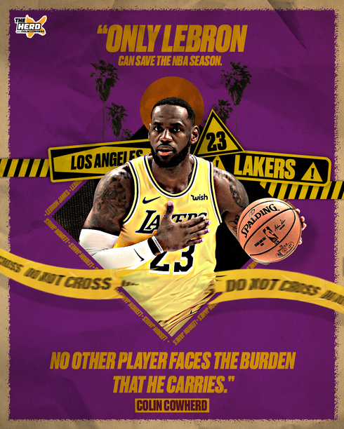 LeBron_purp.png