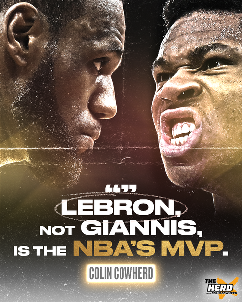 Giannis LeBron.png