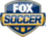 Soccer-on-FOX-Logo_Original.png