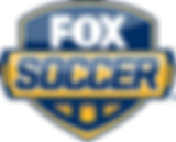 Soccer-on-FOX-Logo_Original.png