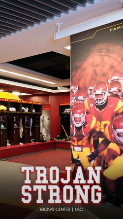 USC John McKay Center