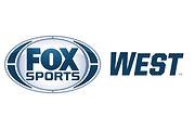 081814-West-FOX-Sports-West-logo-260x170