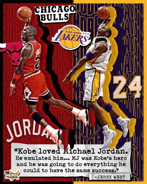 Kobe MJ.png