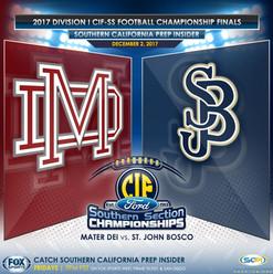 MD vs SJB Final.jpg