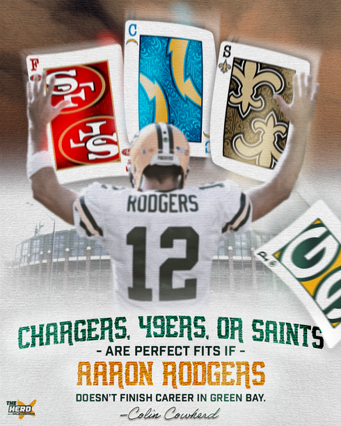 Aaron Rodgers Options.png