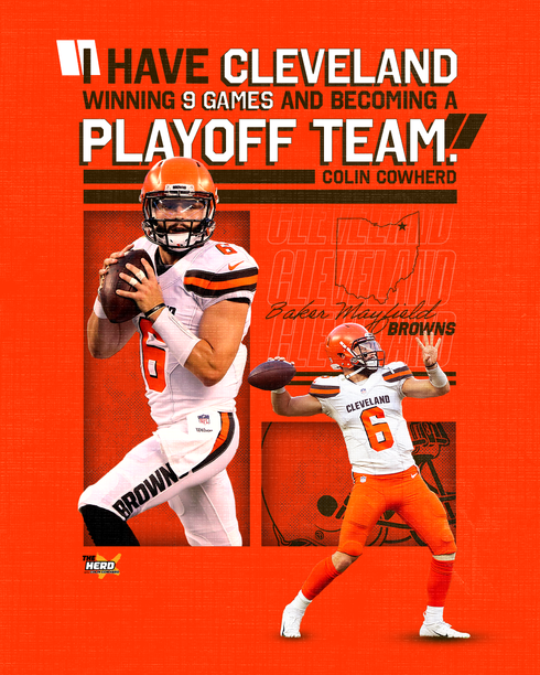 Cleveland Playoffs_static.png