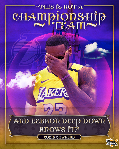 LeBron Lakers.png