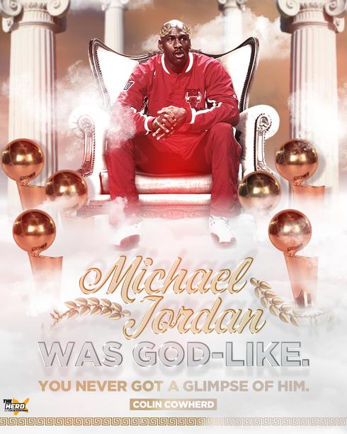 MJ God.png