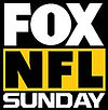 fox_nfl_sunday_logo_2013_by_chenglor55_d