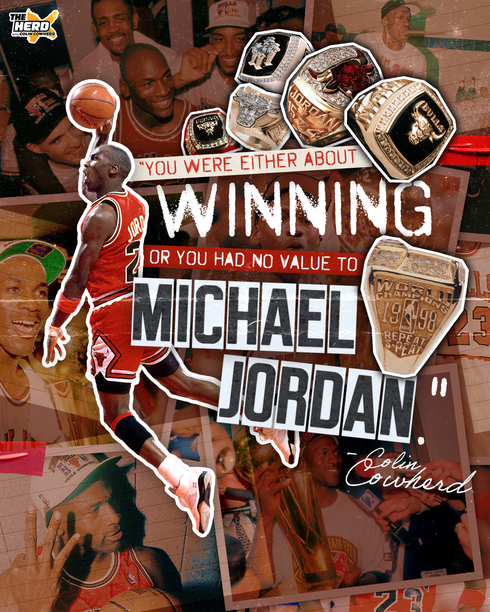 MJ Winning.png