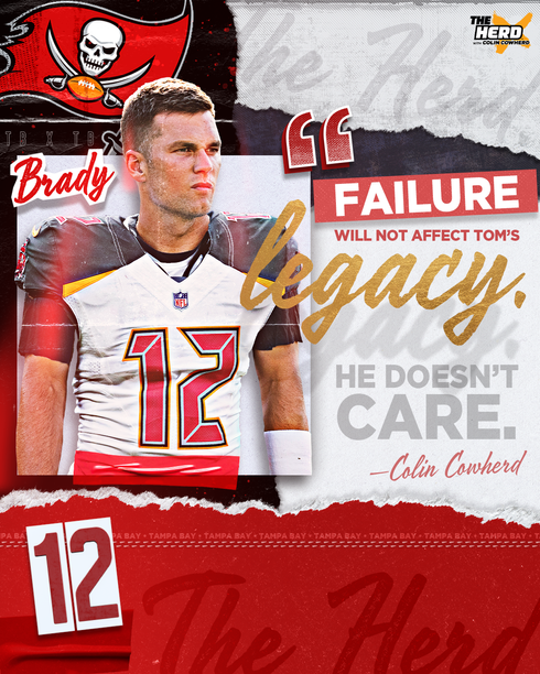 Brady Legacy.png
