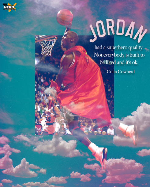 MJ2.png