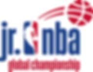 Jr_NBA_Global_Championship.jpg