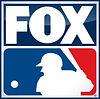 MLB-on-FOX-Logo_2015_Original.jpg
