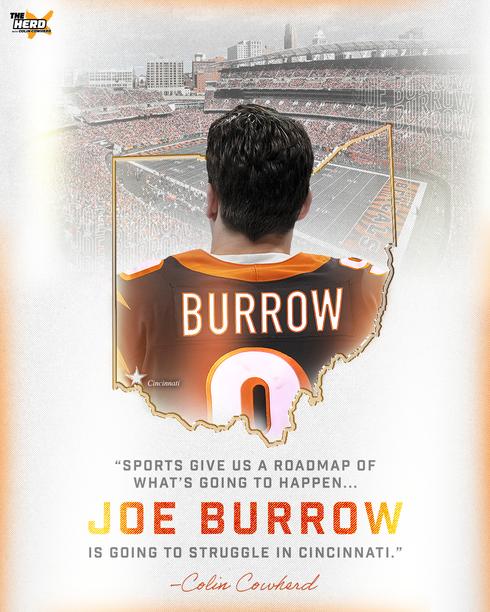 Burrow Cincinnati.png