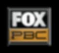 PBC-Logo.png
