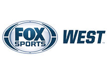 081814-West-FOX-Sports-West-logo-260x170