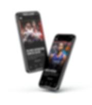 FOX Sports App_Stories_6.png