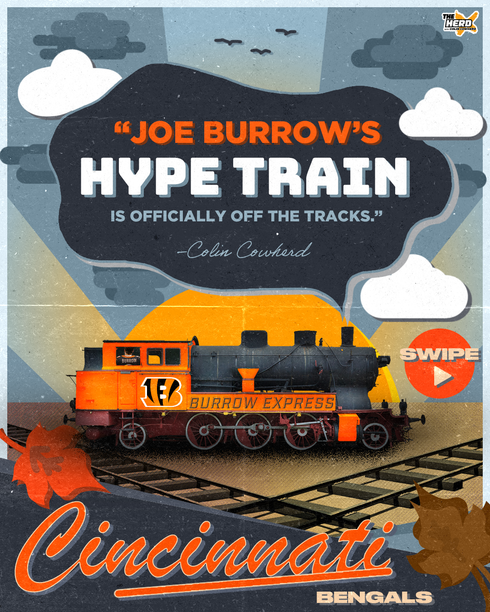 Burrow Hype.png