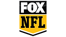 NFLonFOX-Logo_Original.png
