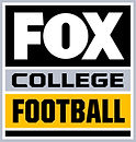 CFB-on-FOX-Logo_2017_Original.jpg