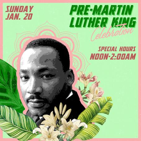 Pre-MLK.jpg