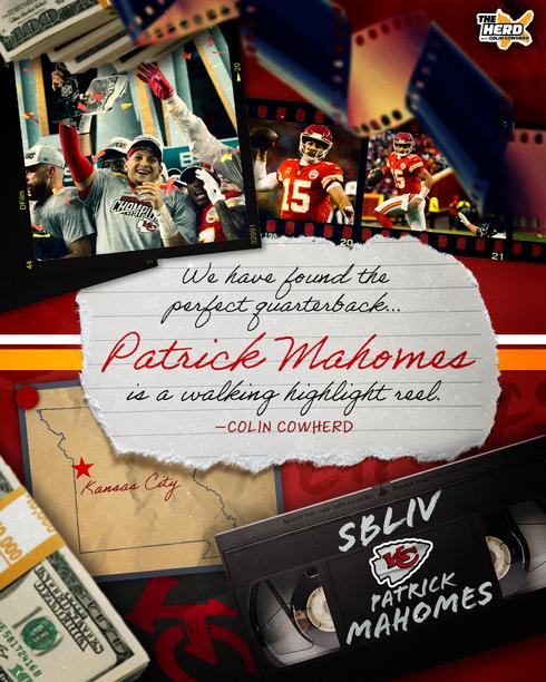 Patrick Mahomes.png