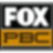 pbc-on-fox-logo_900.vadapt.160.high.0.pn