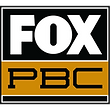 pbc-on-fox-logo_900.vadapt.160.high.0.pn
