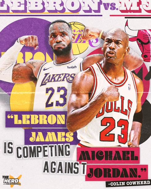 LeBron MJ.png