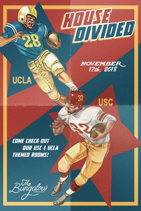 USC UCLA v2.jpg