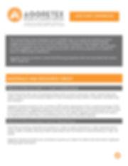 AGG LEED_Page_1.jpg