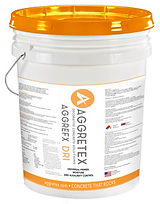 Agg-Bucket (1).jpeg