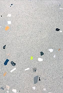WhiteNoise_coloredaggregate.jpg