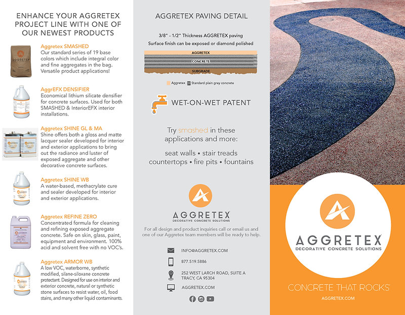 AggExtBrochure_2019_Page_1.jpg