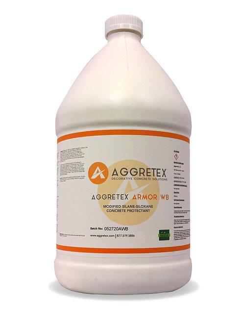 Aggretex Armor WB