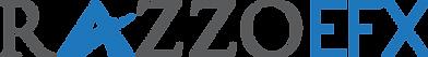 RazzoEFX_logo.png