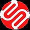 Swifty Mops_logo