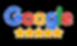 Google hodocení