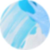 Mytí oken pro firmy a domácnosti