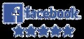 Facebook hodocení
