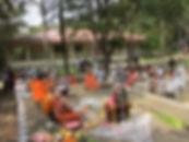 arsha vidya gurukulam site7.jpg