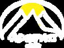 Logo Adhipati2branco.png