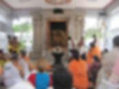 arsha vidya gurukulam site8.jpg