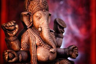 india-religioes.jpg