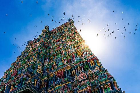 templos-da-india.jpg