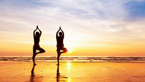 Adhipati: cura, auto-conhecimento e espiritualidade