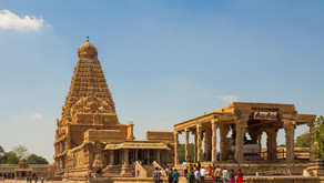 Aprenda Astrologia Védica e tenha vivências inesquecíveis na Índia!