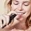 Thumbnail: Kakadu Plum Face Serum with Vit C