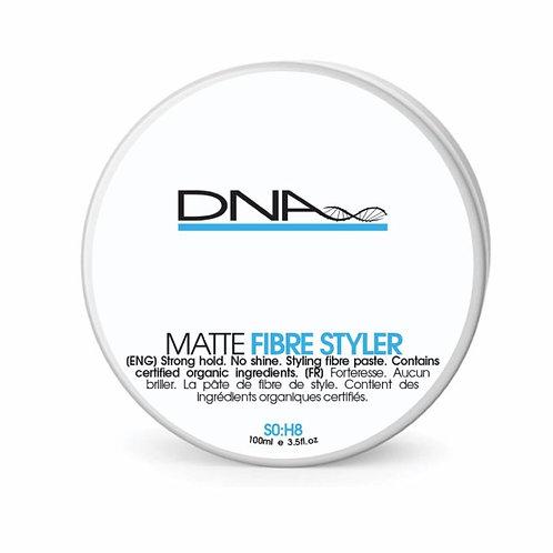 Matte Fibre Styler